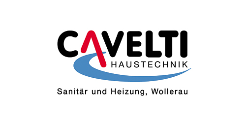 Cavelti Haustechnik GmbH
