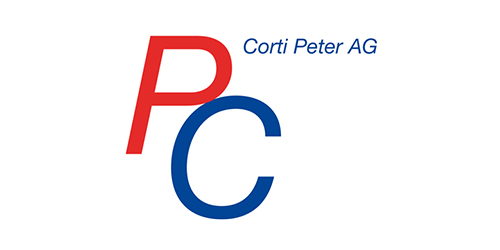 Corti Peter AG Transporte