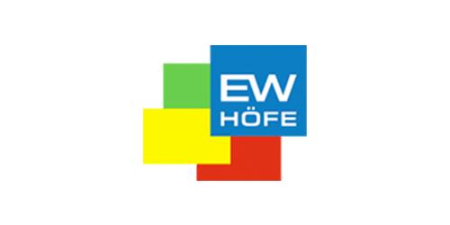 EW Höfe