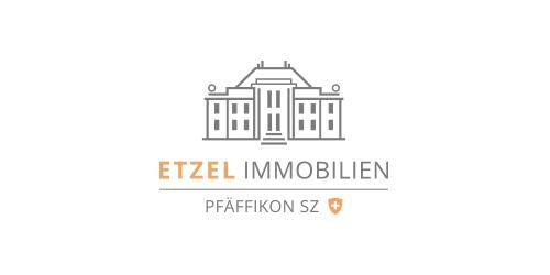 Etzel Immobilien AG