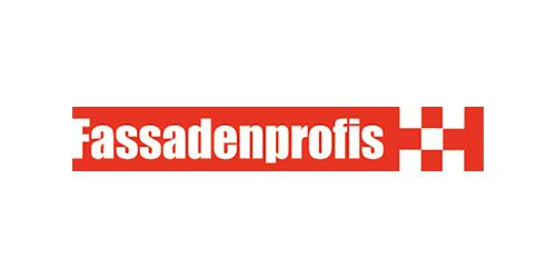 Fassadenprofis GmbH
