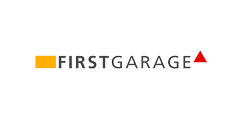First-Garage AG