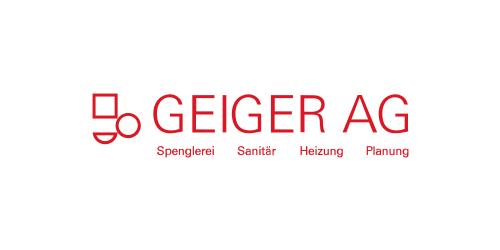 Geiger AG
