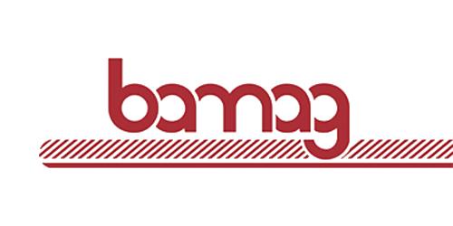 BAMAG SAMSTAGERN