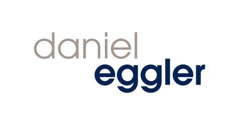 Daniel Eggler