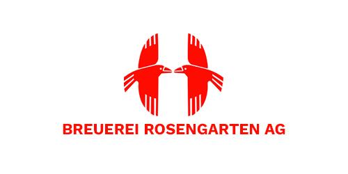 Brauerei Rosengarten AG