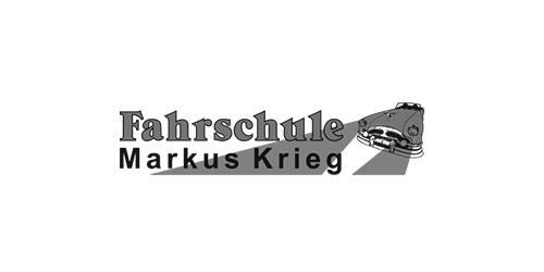 Fahrschule Markus Krieg