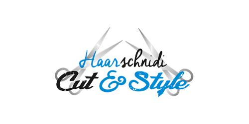 Haarschnidi Cut & Style