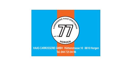 Haas Carosserie GmbH