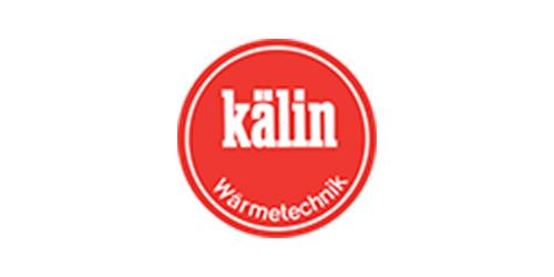 Kälin Wärmetechnik AG