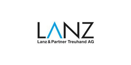 Lanz & Partner Treuhand AG