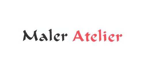 Maler Atelier GmbH
