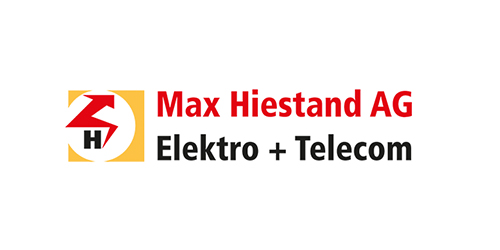 Max Hiestand AG