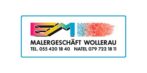Meier Edgar Malergeschäft GmbH