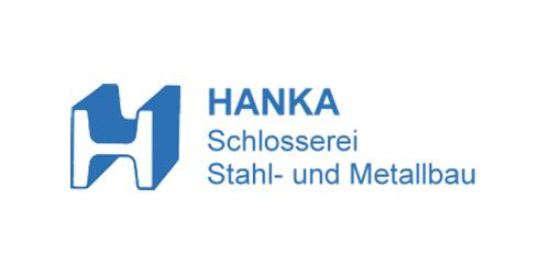HANKA Metallbau & Schlosserei