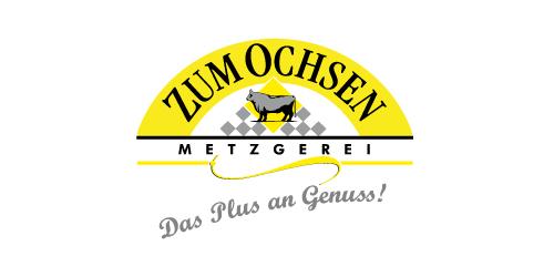 Metzgerei Ochsen