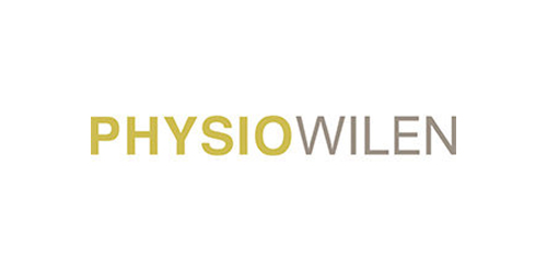 Physio Wilen
