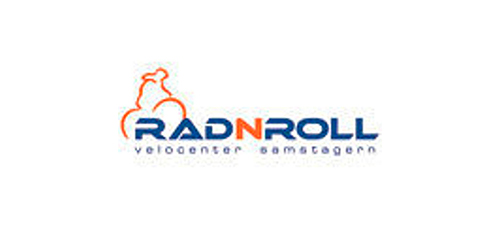 RADNROLL Bike-Shop