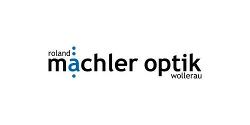 Roland Mächler Optik