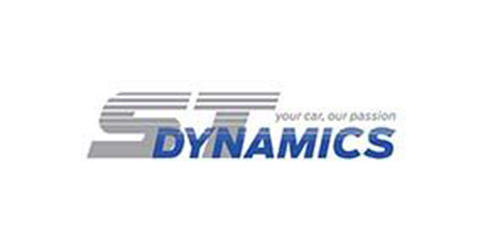 ST Dynamics