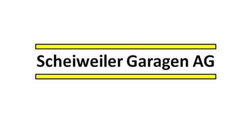 Scheiweiler Garagen AG