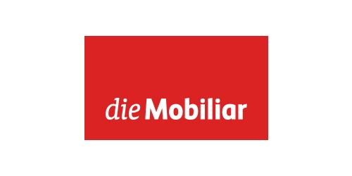 Schweiz. Mobiliar Versicherungsgesellschaft