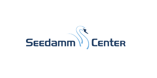 Seedamm-Immobilien AG