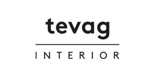 TEVAG Interior AG