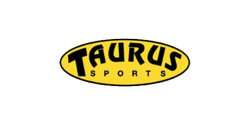 Taurus Sports AG