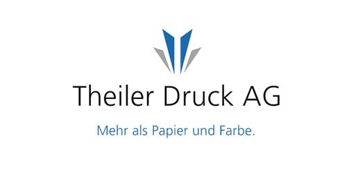 Theiler Druck AG