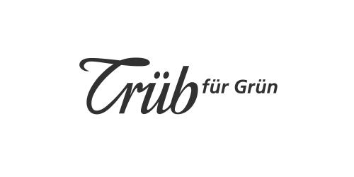 Trüb für Grün AG