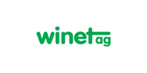 Winet AG