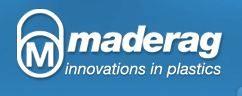 Maderag AG