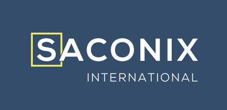 Saconix International