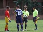 FreundschaftsspielFCW-FC GossauZH.jpg